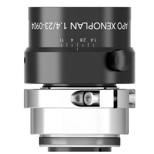 industrial-optics-2-3-c-mount-5mp-overview-page.png
