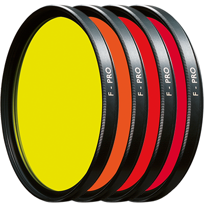 photo-optics-bw-bw.png