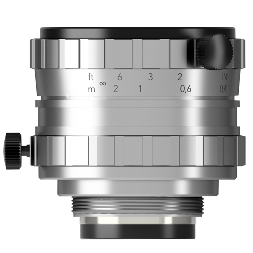 industrial-optics-fast-lenses-overview-page.png