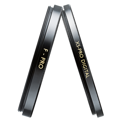photo-optics-bw-mounts.png